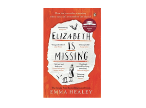 emily-is-missing-amazon