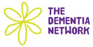 The-Dementia-Network-Logo