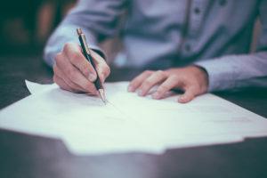 lasting-power-of-attorney-dementia