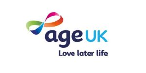 age uk love later life
