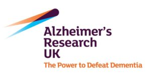 alzehimers research uk the power to beat dementia