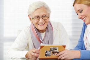 dementia, care, alzheimers