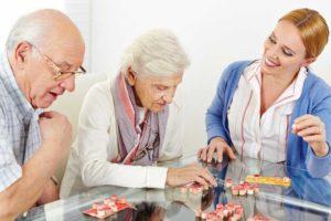 dementia, care, elderly, nursing, home, alzheimers