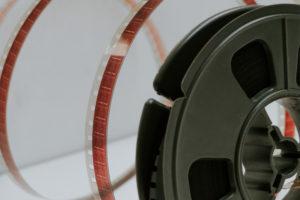 dementia films to watch