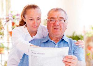dementia, alzheimers, care, home, caring, carer
