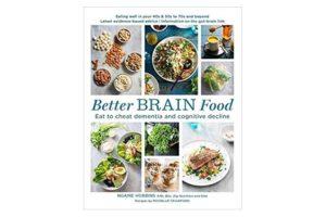 brain, food, dementia, alzheimers