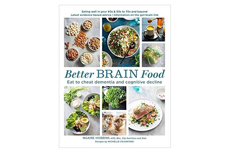 brain, food, dementia, alzheimers
