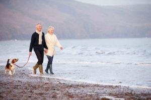 dementia, alzheimers, alzheimer's, walking, excercise