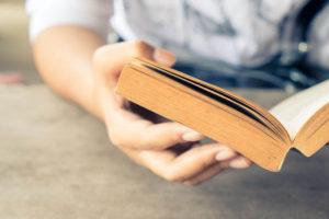 dementia, books, alzheimers