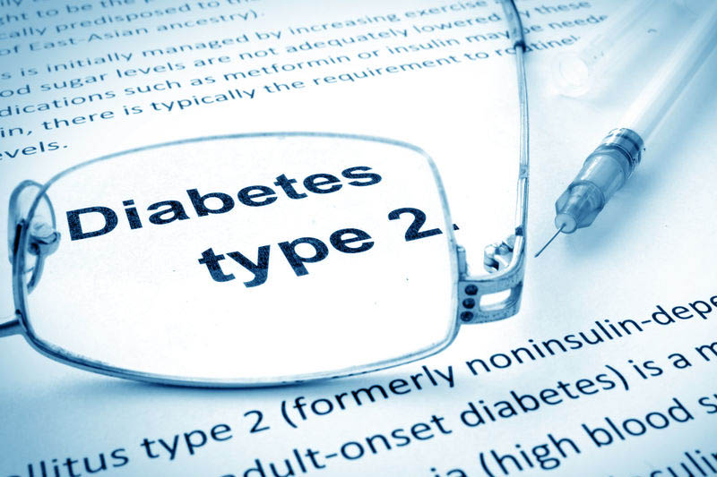 Type 2 Diabetes and the Dementia Link