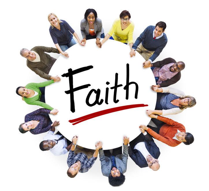 dementia, alzheimers, church, friendly, faith