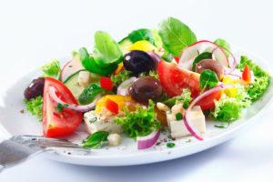 mediteranean, diet, dementia, care, caring, food, healthy, eating, alzheimers