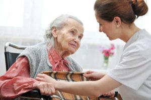 care, caring, dementia, nurse, admiral, alzheimers