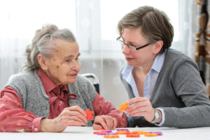 dementia, alzheimers, conversation, talking, discussion