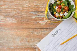 dementia, alzheimers, diet, plan