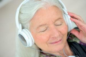 dementia, alzheimers, alzheimer's, music, mind