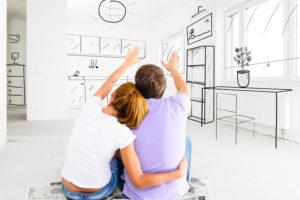 dementia, design, home, homes, alzheimers