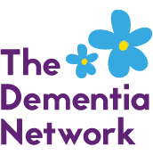dementia, network, alzheimers, care, caring, carers, shop