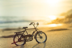 dementia,bycycle, cycling, alzheimers