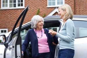 driving, dementia, alzheimers, dementia network