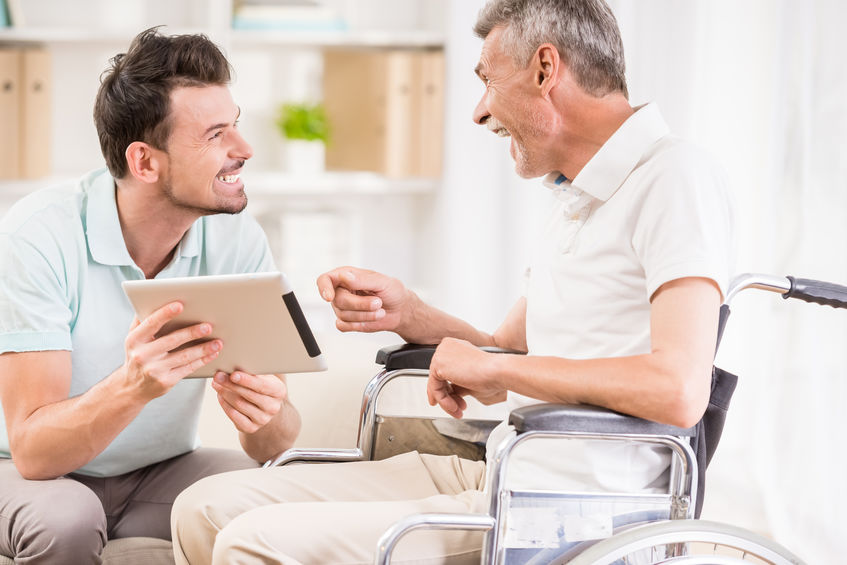dementia network, dementia, care, alzheimers