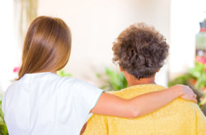 dementia care, dementia network, alzheimers, suffolk
