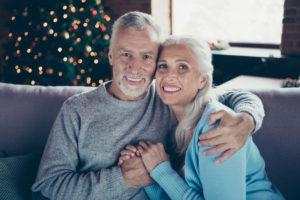 dementia network, dementia, christmas