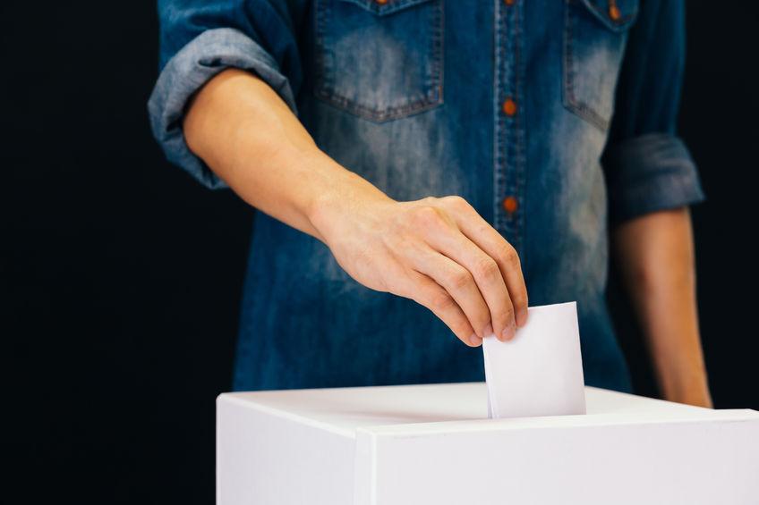 dementia election, election, dementia network