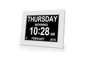 Dementia-Day-Clock