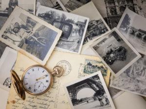 dementia testimonials