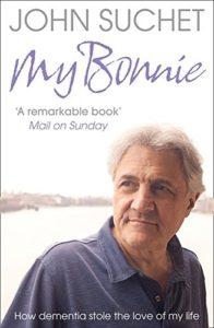 My Bonnie John Suchet