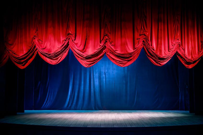 The Show Must Go On – On No It Won't, Oh Yes it WILL!